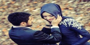 Qurani Amal To Make Marriage Work Over Again
