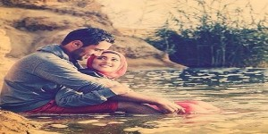 Love Spell to Get Someone Love