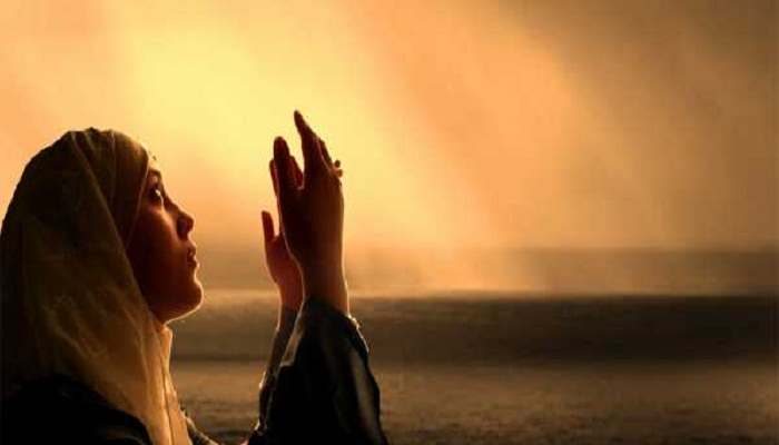 make someone fall in love with you by reciting dua